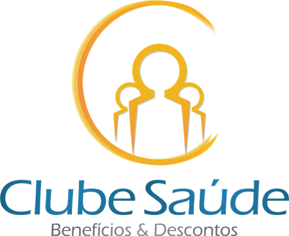 clube_saude.png